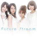 Future Stream/スフィア