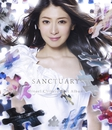 SANCTUARY ~Minori Chihara Best Album~/茅原実里