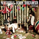 NATURAL HIGH DREAMER/SCREEN mode