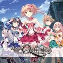 PROMiSED ViSION/*ω*Quintet