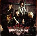 JAM Project BEST COLLECTION IX THE MONSTERS/JAM Project