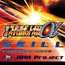 SKILL/JAM Project