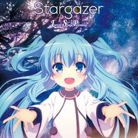 Stargazer/Larval Stage Planning