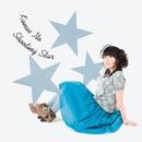 Shooting Star/伊藤かな恵