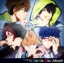 TV Animation Free! Remix Mini Album/STYLE FIVE