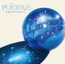 カリテロス/eufonius