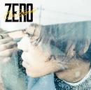 ZERO/小野賢章