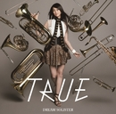 DREAM SOLISTER/TRUE