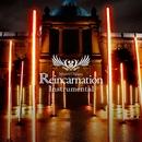 Reincarnation - Instrumental Edition-/茅原実里