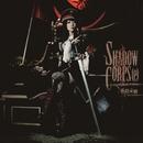 SHADOW CORPS[e]/妖精帝国