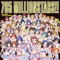 765 MILLIONSTARS