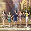 THE IDOLM@STER LIVE THE@TER HARMONY 03/クレシェンドブルー