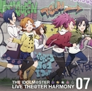 THE IDOLM@STER LIVE THE@TER HARMONY 07/BIRTH