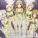 THE IDOLM@STER LIVE THE@TER HARMONY 10/ARRIVE