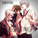 SECRET NIGHT(app edit)/TRIGGER