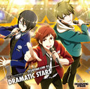 THE IDOLM@STER SideM ST@RTING LINE-02 DRAMATIC STARS/DRAMATIC STARS