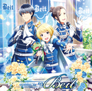 THE IDOLM@STER SideM ST@RTING LINE-03 Beit/Beit
