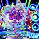 WONder-FULL MOON!/ビスクラヴレット(CV.井澤詩織)