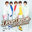 NEW STAR EVOLUTION/DearDream