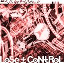 LoSe±CoNtRoL Serif Variation Album #01~#11/七転福音(CV.福沙奈恵)、クラリオン(CV.沼倉愛美)