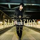 ELEVATION/浪川大輔