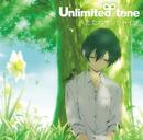 うたたねサンシャイン/Unlimited tone