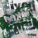 Fixed Engine/OLDCODEX