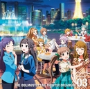 THE IDOLM@STER LIVE THE@TER DREAMERS 03/V.A.