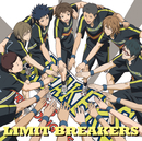 LIMIT BREAKERS/BREAKERS