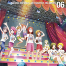 THE IDOLM@STER LIVE THE@TER DREAMERS 06/V.A.