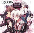 SECRET NIGHT/TRIGGER