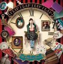 FLIP FLAP FLIP FLAP/TO-MAS feat. Chima