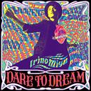 DARE TO DREAM/入野自由