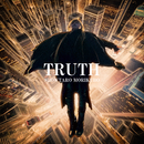 TRUTH/森久保祥太郎