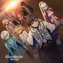 illuminate/Minami