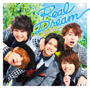 Real Dream/DearDream