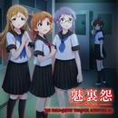 THE IDOLM@STER THE@TER ACTIVITIES 03/Various Artists
