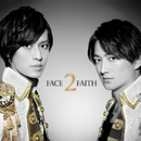 FACE 2 FAITH/KUROFUNE