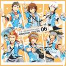 THE IDOLM@STER SideM ORIGIN@L PIECES 06/Various Artists