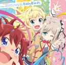 Baby Birds/Various Artists