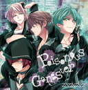 Poisonous Gangster/ZOOL