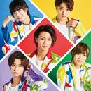 ユメノコドウ/DearDream