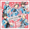 THE IDOLM@STER SideM ORIGIN@L PIECES 08/Various Artists