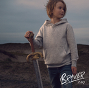 BRAVER/ZAQ