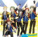 THE IDOLM@STER SideM ANIMATION PROJECT 01 Reason!!/Various Artists