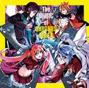 TVアニメ『時間の支配者』オリジナルサウンドトラック「The MUSIC of CHRONOS RULER」【Incomplete Edition】/Various Artists