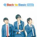 Back to Basic/Trignal