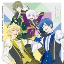 Symmetric love / You are my RIVAL / Word!!/Various Artists