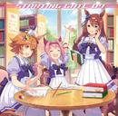 スマホゲーム『ウマ娘 プリティーダービー』STARTING GATE 07/Various Artists