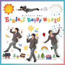 Endless happy world/小野大輔